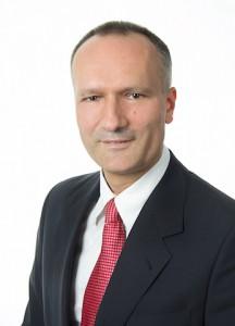 Jarosław MROŻEK, SANATIO, prawo restrukturyzacyjne, prawo upadłościowe, doradca restrukturyzacyjny, syndyk