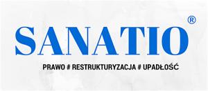 sanatio_logo